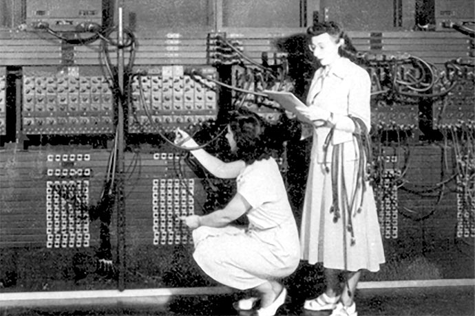 history-first-computors-eniac.jpg